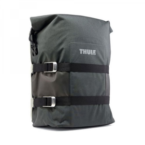Thule Pack n Pedal Adventure Touring Pannier Large