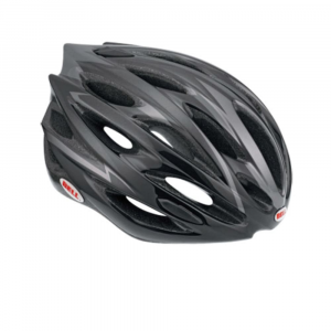 bell lumen bike helmet- Save 46% Off - High-end features rolled into a great price make the Lumen one of the brightest buys in the entire Bell range. In-molding bonds the helmets microshell to its EPS foam layer to provide a sturdier, more solid helmet. Geared Positioning System delivers the ultimate one hand adjustment for superior fit and comfort. Internal composite reinforcements fortify helmets the same way rebar makes concrete stronger. Reinforcements allow bigger vents, more advanced styling, and lighter weight, while still meeting stringent safety standards. Specially designed ventilation channels on the interior of the helmet's liner bring cool air in through the front, pass it over the head and flushes warm air out of the rear ports. Bell's Cam-Lock strap levers make it easy to adjust the straps around your ears. Simply open the cam...position comfortably and close the lever