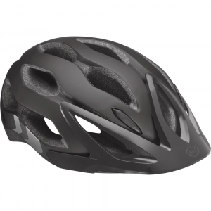 Image of Bell Indy Bike Helmet, Matte Fade