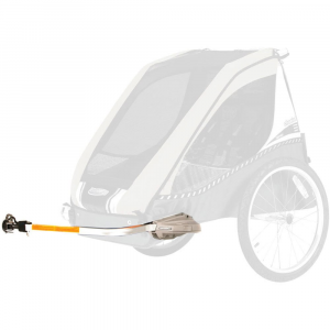 Thule Chariot Chinook Bicycle Trailer Conversion Kit