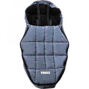 Image of Thule Bunting Bag