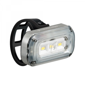 Blackburn Central 100 Usb Front Bike Light
