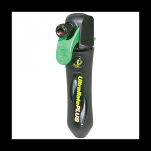 Innovations Ultraflate Co2 Tire Inflator