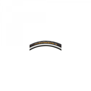 Continental Gatorskin Road Bike Tire 700 X 25 C