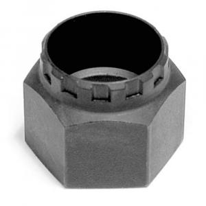 Image of Park Tool Bbt-5 Bottom Bracket Tool, Campagnolo