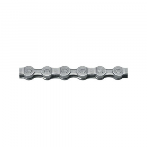 Sram 951 9 Speed Chain