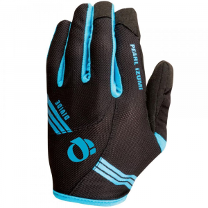 pearl izumi divide bike gloves- Save 26% Off - Designed for riding epic trails, the Pearl Izumi Divide Bike Gloves offer a great fit, high performance, and better bike control. 1:1 Glove Fit minimizes bunching on the palms to provide superior grip comfort and handlebar feel. No padding means you have better control. Silicone-screened fingertips provide a high-performance grip. Breathable fabric on the back of the glove keeps you comfortable on hot days. Synthetic leather palm is soft and durable. Hook and loop closure ensures a secure fit.