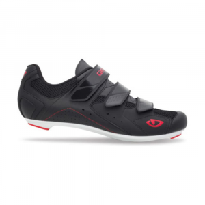 giro men's treble bike shoes- Save 25% Off - Comfort and style that redefine recreational cycling footwear. The Giro Treble blends modern style cues with a comfortable and supportive fit. Supple synthetic fiber upper provides durability and great breathability. Classic 3 strap closure provides precise fit and is easy to adjust while riding. Molded EVA footbed with medium arch support. Aegis anti-microbial treatment keeps shoes smelling fresh. A stout injected nylon sole that puts power to the pedals instantly. Great choice for riders who want performance shoe at a modest price. Weight: 1 lb. 3 oz. (540 g).