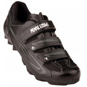 Pearl Izumi Mens All Road Ii Bike Shoes
