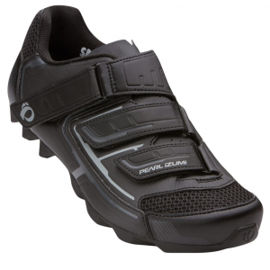 pearl izumi men's all-road iii bike shoes- Save 40% Off - The All-Road 3 Bike Shoes provide Pearl Izumi performance at an affordable price with lightweight stiffness, durability, comfort, and support. 1:1 Anatomic Closure follows the natural anatomic shape of the foot to eliminate hot spots and remove pressure from your instep. Select 1:1 Power Plate: Select grade nylon and composite fiber plate for lightweight stiffness and durability; concave shaping for enhanced plate stiffness and anatomic support; low-profile bottom for an indoor/outdoor look and feel. Select Insole provides excellent longitudinal and transverse arch support. SPD-compatible.