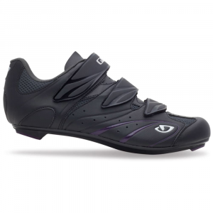 Giro Women's Sante Bike Shoes