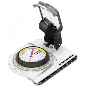 Image of Brunton Truarc 7 Mirrored Compass