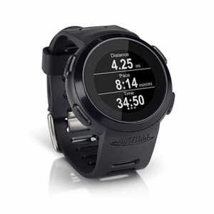Magellan Echo Watch