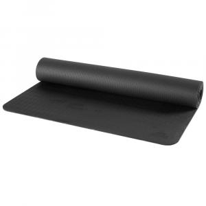 Image of Prana E.c.o Yoga Mat