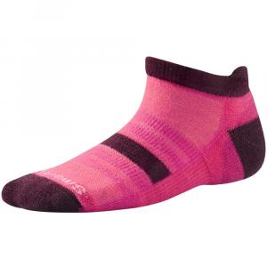 Image of Smartwool Kids' Sport Micro Socks
