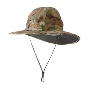 Outdoor Research Sombriolet Sun Hat Multicam