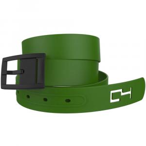 Image of C4 Classic Combo Belt