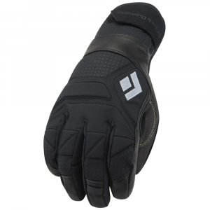 Black Diamond Men's Punisher Gloves