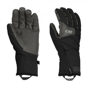 Outdoor Research Mens Stormtracker Gloves