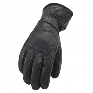 Black Diamond Men's Kingpin Gloves