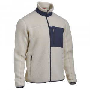 Ems Mens Legacy 300 Fleece Jacket