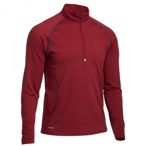 EMS Excel Thermo 1/2 Zip
