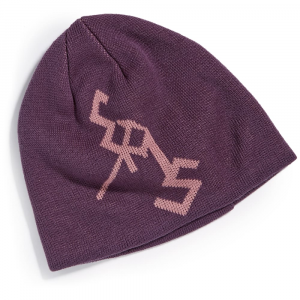 Image of Ems Ice Axe Beanie
