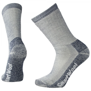 photo: Smartwool Trekking Heavy Crew Sock hiking/backpacking sock