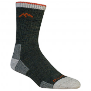 Darn Tough Micro Crew 34 Hiking Socks