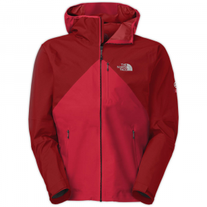 The North Face Men's Fuse Jacket