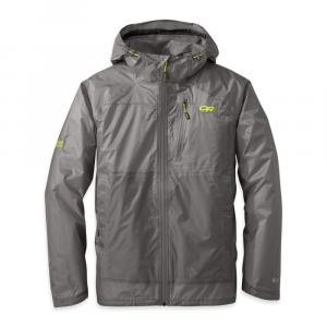 Outdoor Research Helium HD Jacket