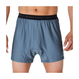 Image of Exofficio Men's Give-N-Go Boxers