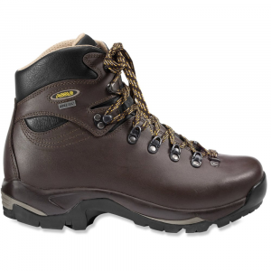 Asolo Men's Tps 520 Gv Backpacking Boots, 2015