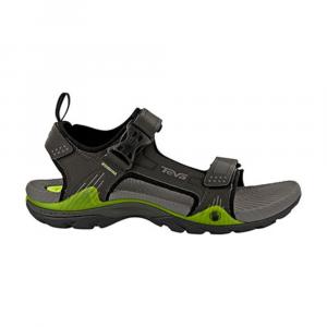 photo: Teva Men's Toachi 2 sport sandal