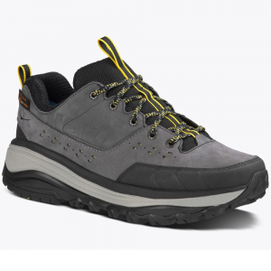 Hoka One One Mens Tor Summit Wp Hiking Shoes