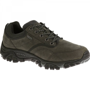 Merrell Moab Rover Waterproof