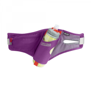 Image of Camelbak Delaney Hydration Waist Pack