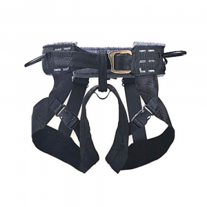 Black Diamond Bod Climbing Harness