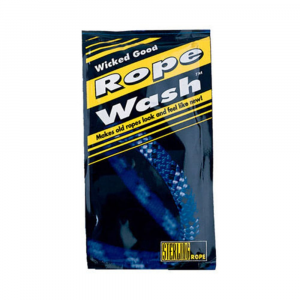 Sterling Wicked Good Rope Wash, Single
