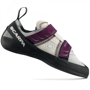 Scarpa Womens Reflex Climbing Shoes