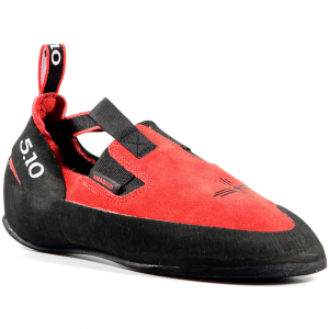Five.ten Anasazi Moccasym Climbing Shoes