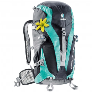 Deuter Pace 28 Backpack