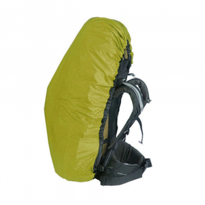 Sea To Summit Ultrasil Pack Cover, Xs