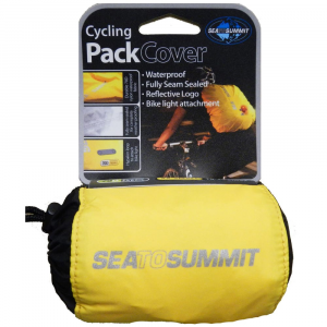 Sea To Summit Xxs Cycling Pack Cover