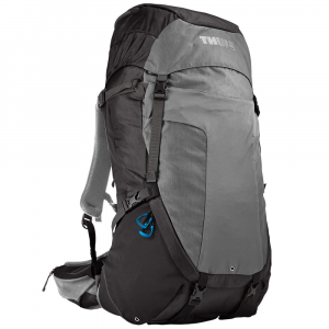 Thule Women's Capstone 50 L Backpack