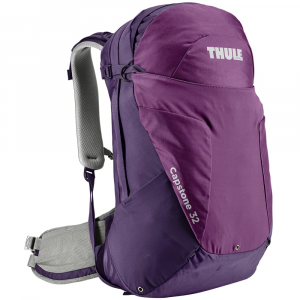 Thule Women's Capstone 32 L Backpack
