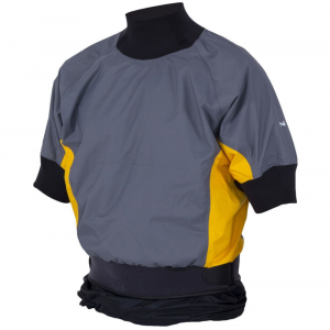 photo: NRS Extreme Relief Dry Suit dry suit