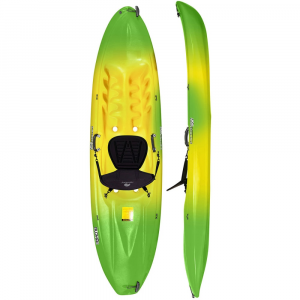 Perception Aloha 8.5 Kayak