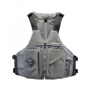 Astral Buoyancy Ronny Fisher Pfd