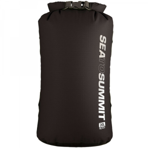 Sea To Summit Big River Dry Bag, 13 L